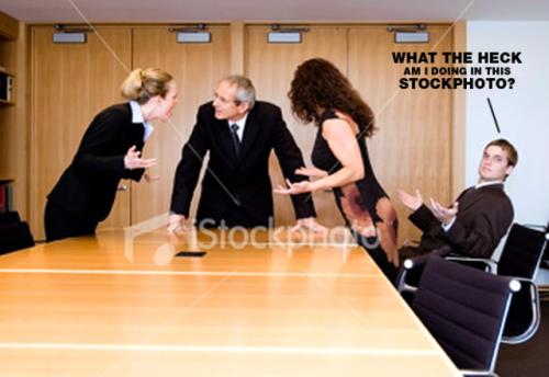 ist2_1805738-business-team-disagreement
