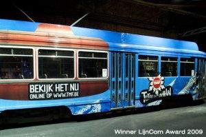 lijncom_award_2009_02