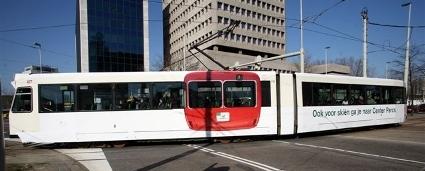 tram_ogilvy_centerparcs