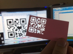 cutqr_businesscard