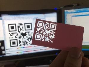cutqr_businesscard
