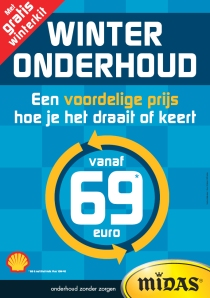 winteronderhoud 69