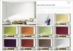 Alpina_wall_calendar