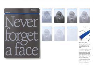 bbc_never_forget_a_face_calendar
