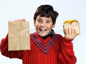 istockphoto_6885011-school-lunch
