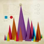 pic-nonsesnse-infographics-2