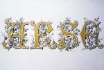 arsejpgweb_0