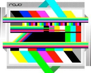 mwm_rojo_tv