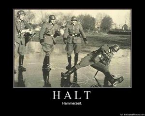 633495990132344996-halt
