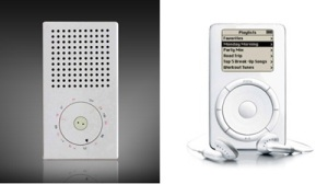 braun_t3_vs_apple_ipod