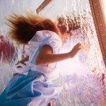 Elena_Kalis_alice_in_wonderland_series_yatzer-interview_1