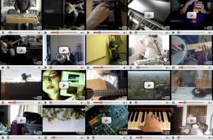 music_composer