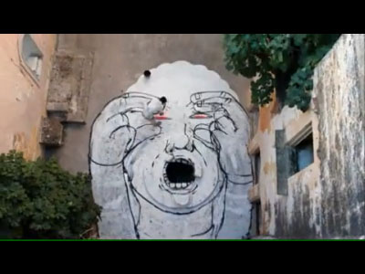 stop-motion_streetart_blu_david_ellis