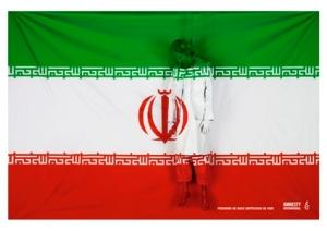 AmnestyFlag_Affiches_IRAN.jpg new