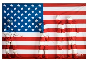 AmnestyFlag_Affiches_USA.jpg new