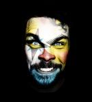 clown15