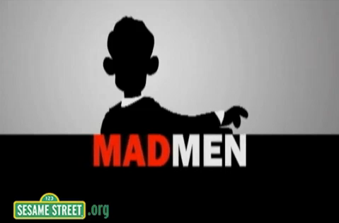 sesame_street_mad_men