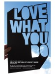 38_lovewhatyoudoposter-480x640