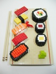 Lego_Sushi_04