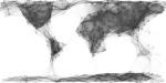 map_web_03