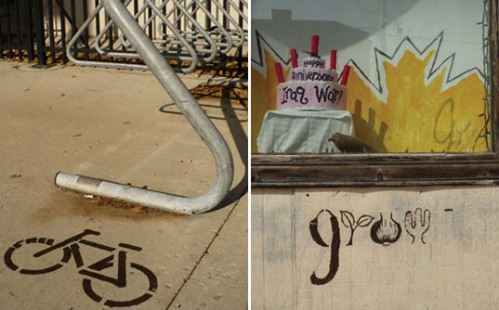 mudgraffiticomp01