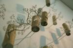 corner_forest-03-507x337